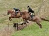 Upper_Herdswick_Farm_(330)