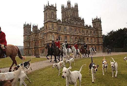 bap4-downton