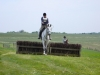 Barbury Ride, May 2011