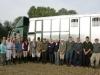 hsc5-lorry